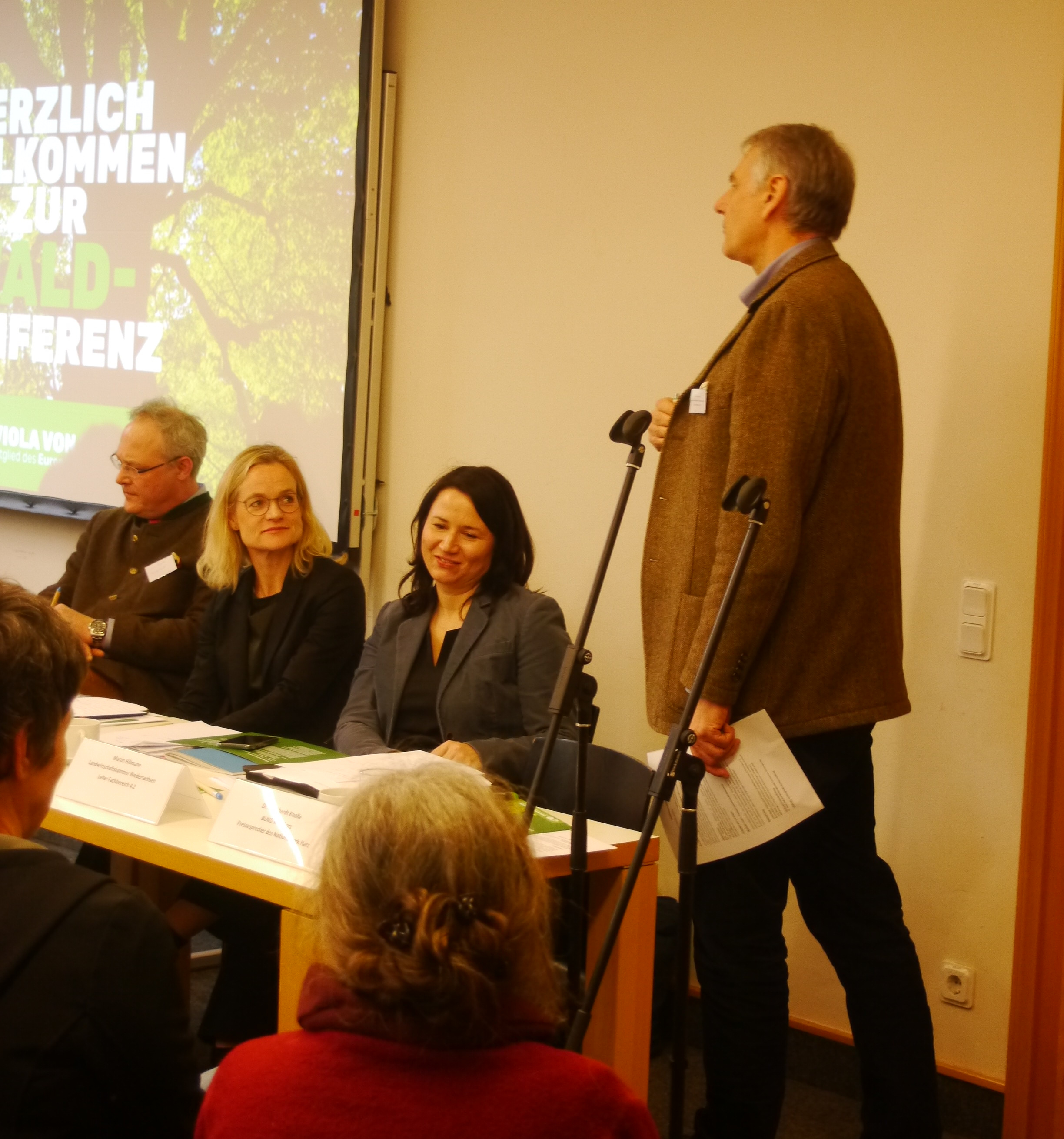 Waldkonferenz_Bild2