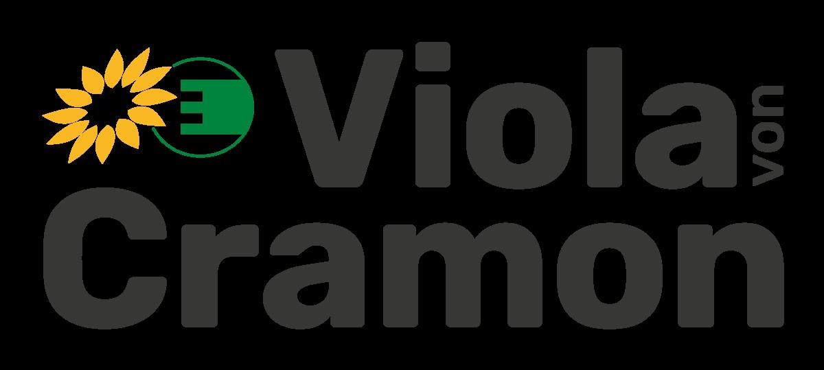 Viola von Cramon